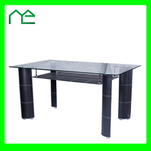 Best Selling Products Glass Table for Dining Room