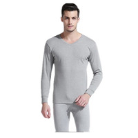 High Quality 100%cotton quick dry long johns ,prifessional oem service from china