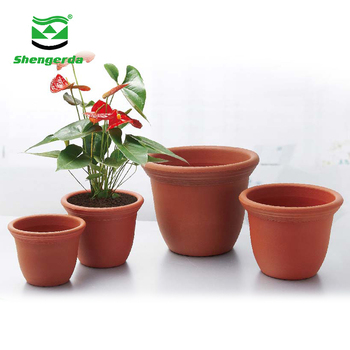 decorated mini red clay flower pot wholesale price  sc 1 st  Alibaba & Decorated Mini Red Clay Flower Pot Wholesale Price - Buy Wholesales ...