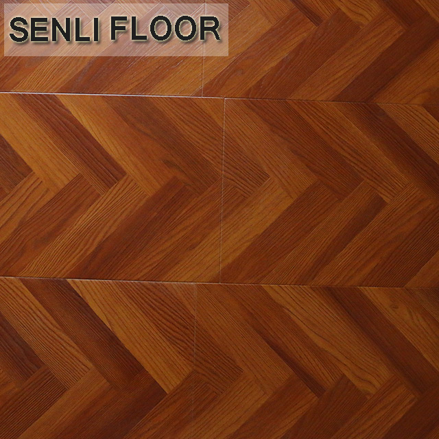 Parquet Floor Lowes Parquet Floor Lowes Suppliers And Manufacturers