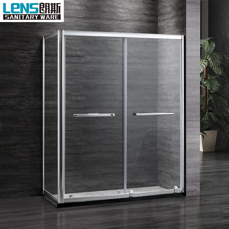 Rv Shower Doors & All Glass Shower Door » Fresh How To Choose The ...