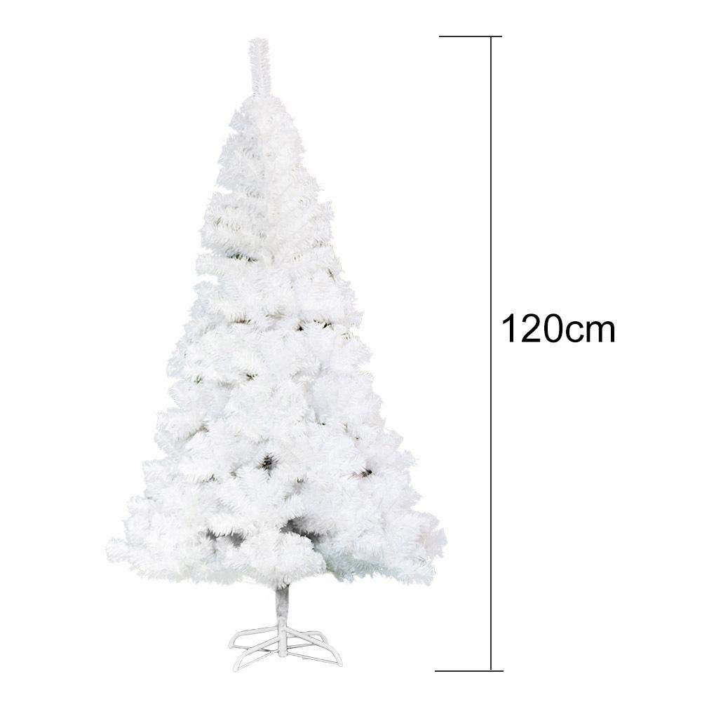 Cheap 4 Ft White Christmas Tree, find 4 Ft White Christmas Tree ...