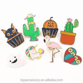 Tlp61013-63 Dibujos Animados Halloween Fantasma Calabaza Taza Gato ...