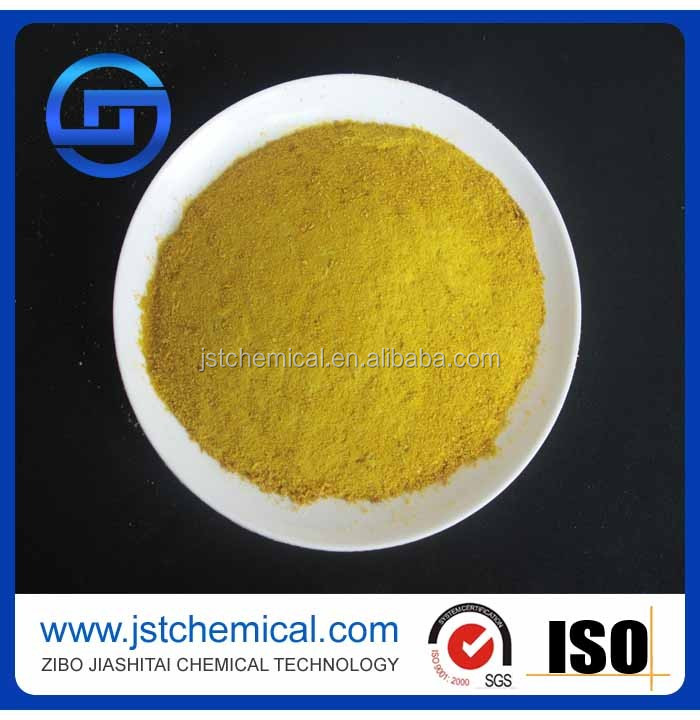 30% PolyAluminium Chloride / PAC for water treament chemical