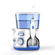 Waterpulse Pro V300 Home Use Dental Flosser Oral Irrigator Teeth Cleaner FDA CE Certification