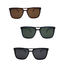 6107321559 Add to Favorites. Acetate Men CE Acetato Custom Logo Monturas Polarized  UV400 Ray Band Sunglasses ...