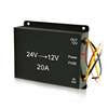 DC/DC Converter Isolated 72V 48v 24v Step Down To 24V 12v 5v Converter