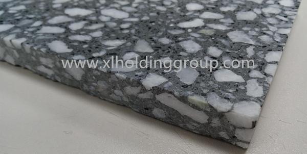Outdoor Terrazzo Flooring Buy Terrazzo Flooring Outdoor Terrazzo Floor Outdoor Flooring Product On Alibaba Com