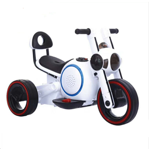 Kids2018 hot selling ride on car for kids electric motorcycle