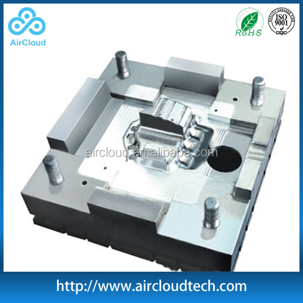 Dongguan Manufacturer,Making Cheap Price Plastic Injection Mold for Plastic Products