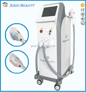 Vetical IPL & E-light IPL Epilation OPT SHR Machine-SHR / IPL SHR Hair Removal machine laser