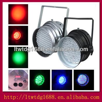 Par64 Lamp Cp60 Cp61 Cp62,Par64 Lamps,Led Par64 Stage Light