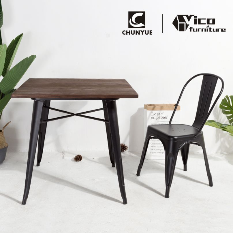 Fancy Dining Room Chairs Suppliers And Manufacturers At Alibaba