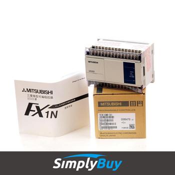 FX3U-USB-BD DRIVER DOWNLOAD