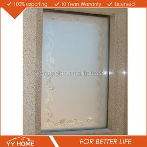 Aluminium Bathroom Window Designs Wholesale, Bathroom Window ...