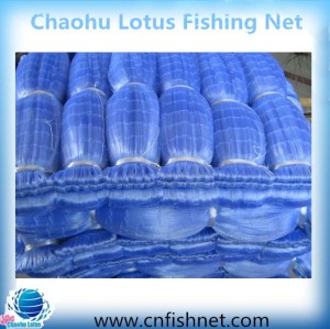 nylon fishing net for sale guangzhou