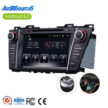 OEM android doppel-din auto dvd stereo multimedia mit <span class=keywords><strong>gps</strong></span> TV DVD für MAZDA 5 2010 2012