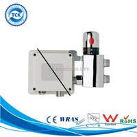 Automatic faucet part bathroom accessories thermostatic valve