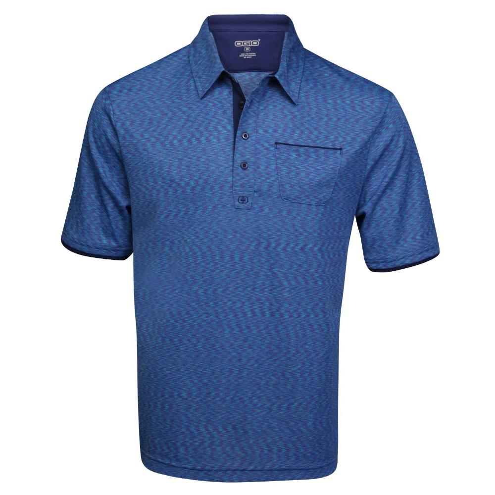 Golf shirt and china wholesale clothing buy cheap china for Bulk golf shirts wholesale