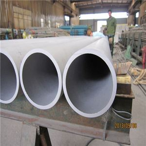 High quality stainless steel tube 444 443 442 441 440 15mm stainless steel tube seamless stainless pipe