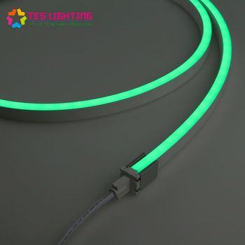 Neo neon led flexible tape neon strip light 5050 waterproof rope rgb neo neon led flexible tape neon strip light 5050 waterproof rope rgb dmx aloadofball Images
