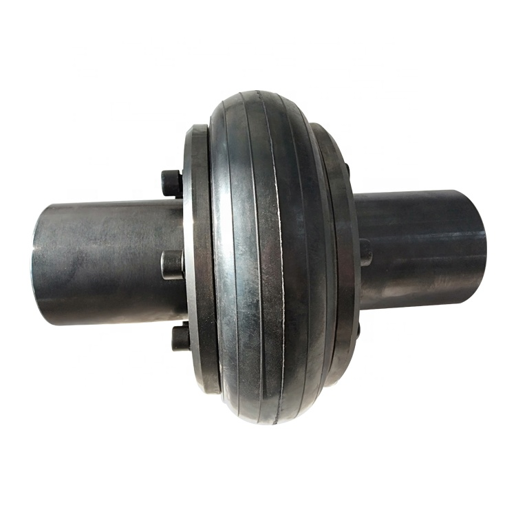 Car Wheels Tires Shaft perfk Hexagon Connector 7mm Flexible Coupling Connector for Any Motors with Shaft Diameter of 0.275in//7mm