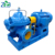 Large Capacity Horizontal Single Stage Double Suction Split Case Centrifugal Pump