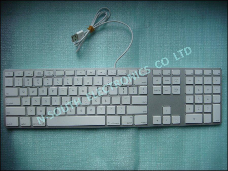 China Good Keyboard Brands, China Good Keyboard Brands Manufacturers ...
