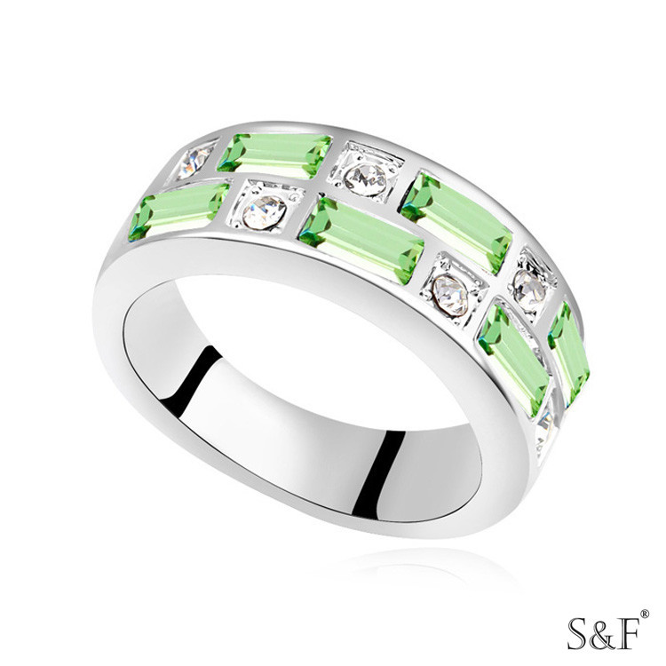 green lantern ring for sale wholesale lantern ring suppliers alibaba - Green Lantern Wedding Ring