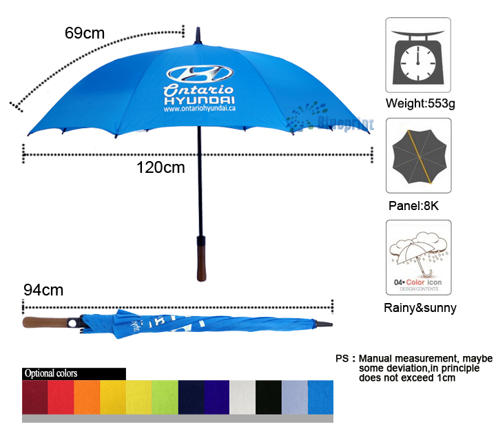 27 inches fiber glass frame blueprint customised wind breaker 27 inches fiber glass frame blueprint customised wind breaker umbrella malvernweather Image collections