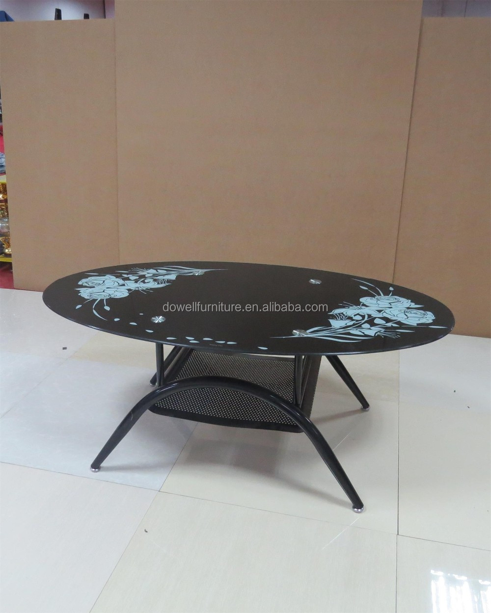 luxury glass coffee table luxury glass coffee table suppliers and at alibabacom
