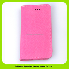 15120 China supplier alibaba leather mobile phone case