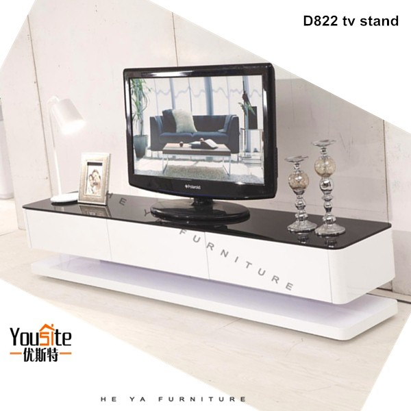 Tv Stand Furniture For Sale Wholesale Suppliers