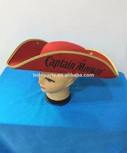 bdfd1d2bdefce Captain Hat Wholesale