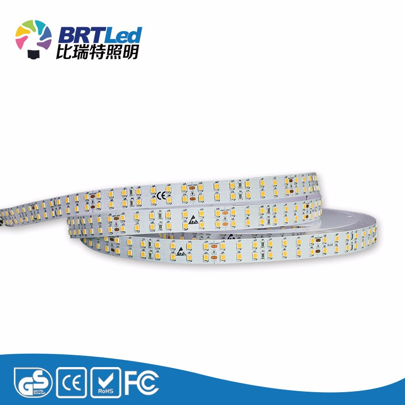 60 LEDS/M DC12volt UL Approved Flexible led strip wholesale importer of chinese goods in india delhi