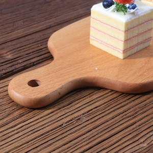 hot sale mini wood cutting boards wholesale chopping board beech board