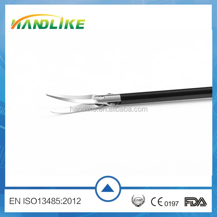 vascular surgical instrument surgical instruments for maryland forceps