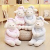 /product-detail/2018-new-kids-toy-super-soft-pink-blue-baby-comfort-plush-toy-sheep-60818154986.html