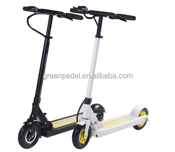 Wholesaler Electric Scooter Cheap Electric Scooter Cheap