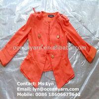 Summer exporting wholesale clothing dubai