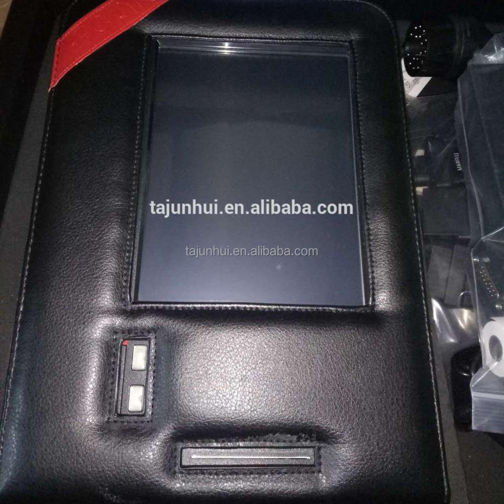 Auto E Camion Auto Strumenti di Diagnostica Fcar F3G Scan Tool Engine Analyzer