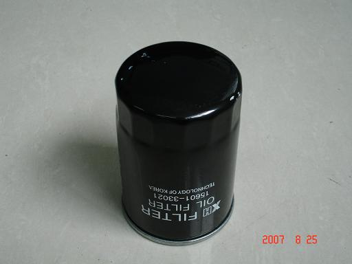 Oil Filter 15601-33021 - Buy Oil Filter15601-33021,Auto Filter,Filter  Product on Alibaba.com