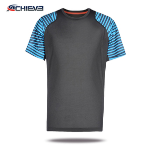 726cbce8afb0f Tight T Shirt For Boys Wholesale, Shirt Suppliers - Alibaba