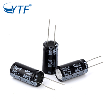 Electrolytic Capacitor 15000uf 400v Super Capacitor Bank Air Cooler Motors  Capacitor - Buy Electrolytic Capacitor 15000uf 400v,Electrolytic Capacitor