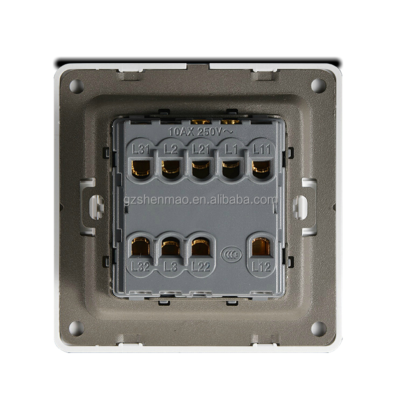new product led lighting 12v led dimmer switch for home wall buy led dimmer switch lights led. Black Bedroom Furniture Sets. Home Design Ideas