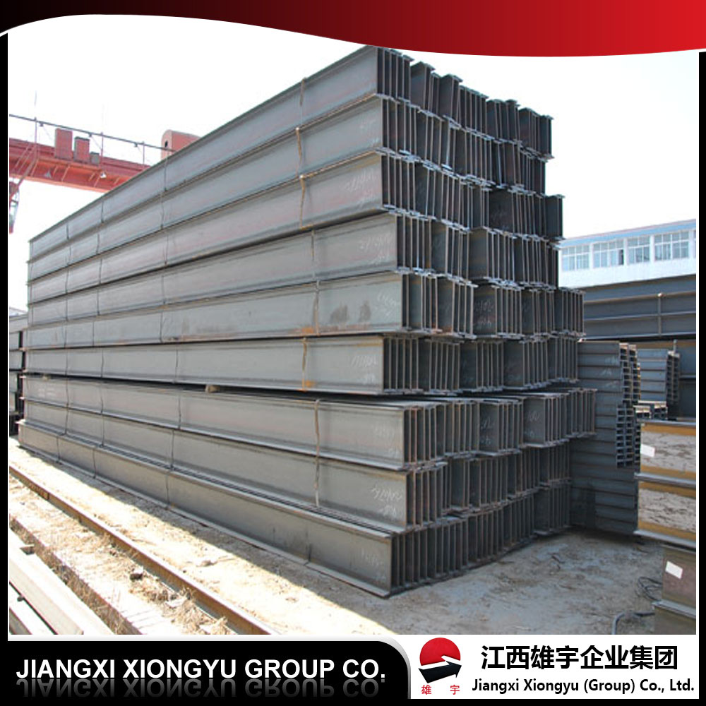 Stainless steel roof support h type steel weight chart profile h stainless steel roof support h type steel weight chart profile h iron beam geenschuldenfo Choice Image