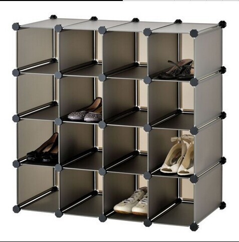 amazing shoe rack factory amazing shoe rack factory suppliers and at alibabacom