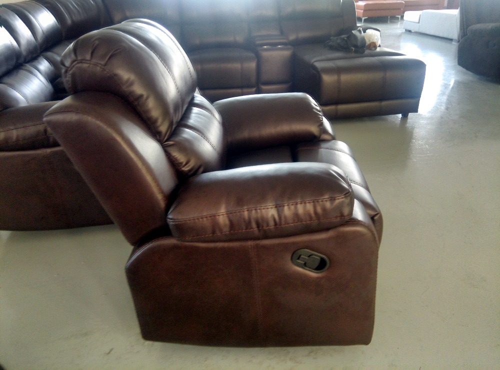Home Theater Seating Lazy Boy Chair Recliner