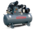 HONGWUHUAN HW15007 11kw 15 hp mobile industrial 500L 3 cylinder piston air compressor