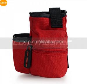 Ea Kits Wholesale, Kits Suppliers - Alibaba